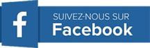 suivez-nous sur facebook | La P'tite Italie