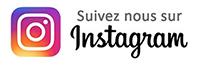 suivez-nous sur instagram | La P'tite Italie